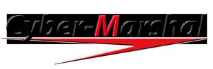Cyber Marshal Logo
